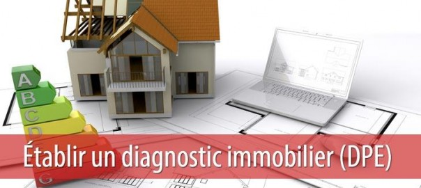 diagnostic-immobilier-dpe